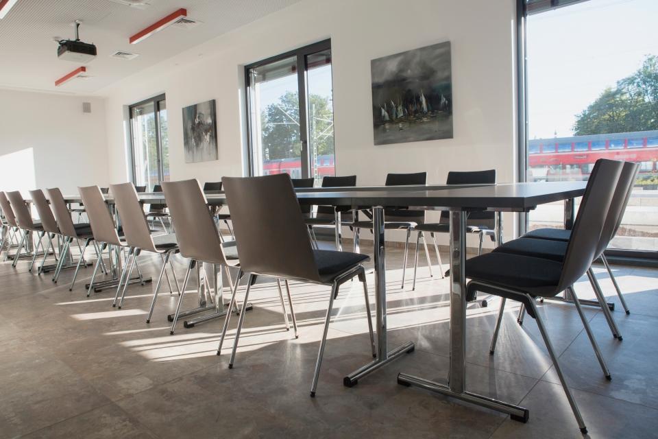 Deck 8 designhotel soest stadtwerke soest for Deck 8 design hotel soest
